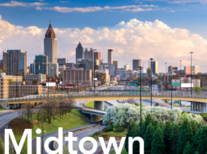 Q4 Year-End 2019 Atlanta Office Submarket Report Midtown