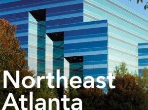 Q4 Year-End 2019 Atlanta Office Submarket Report Northeast Atlanta