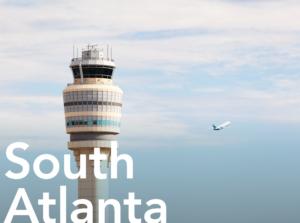Q4 Year-End 2019 Atlanta Office Submarket Report South Atlanta