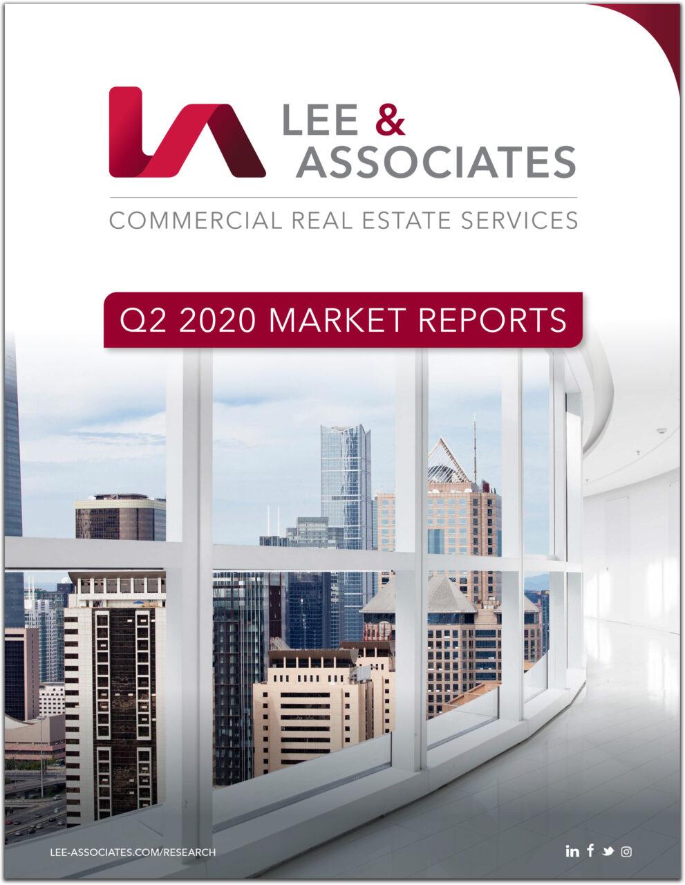 2020.Q2-Lee-Associates-Maket-Report-North-America-COVER-PHOTO-991x1280