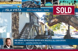 robs-isla-vista-c_deal