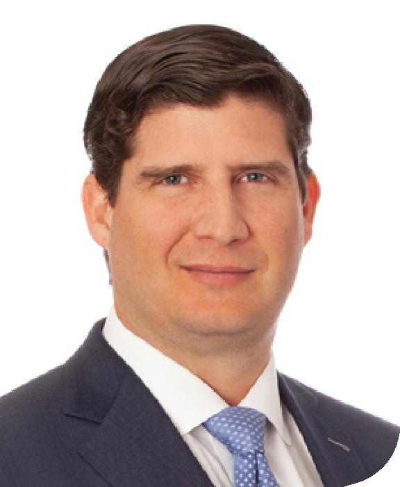Adam Graham, SIOR, CCIM Dallas Fort Worth Industrial Broker