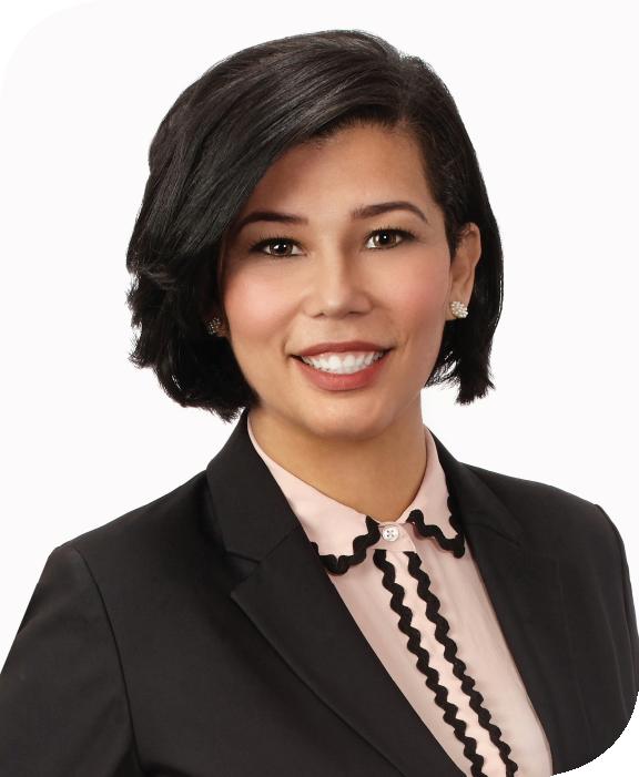 Laura Wolf - Brokerage Services Coordinator