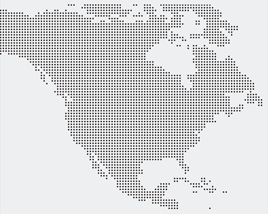 dotted_map