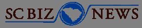 SC Biz News Logo