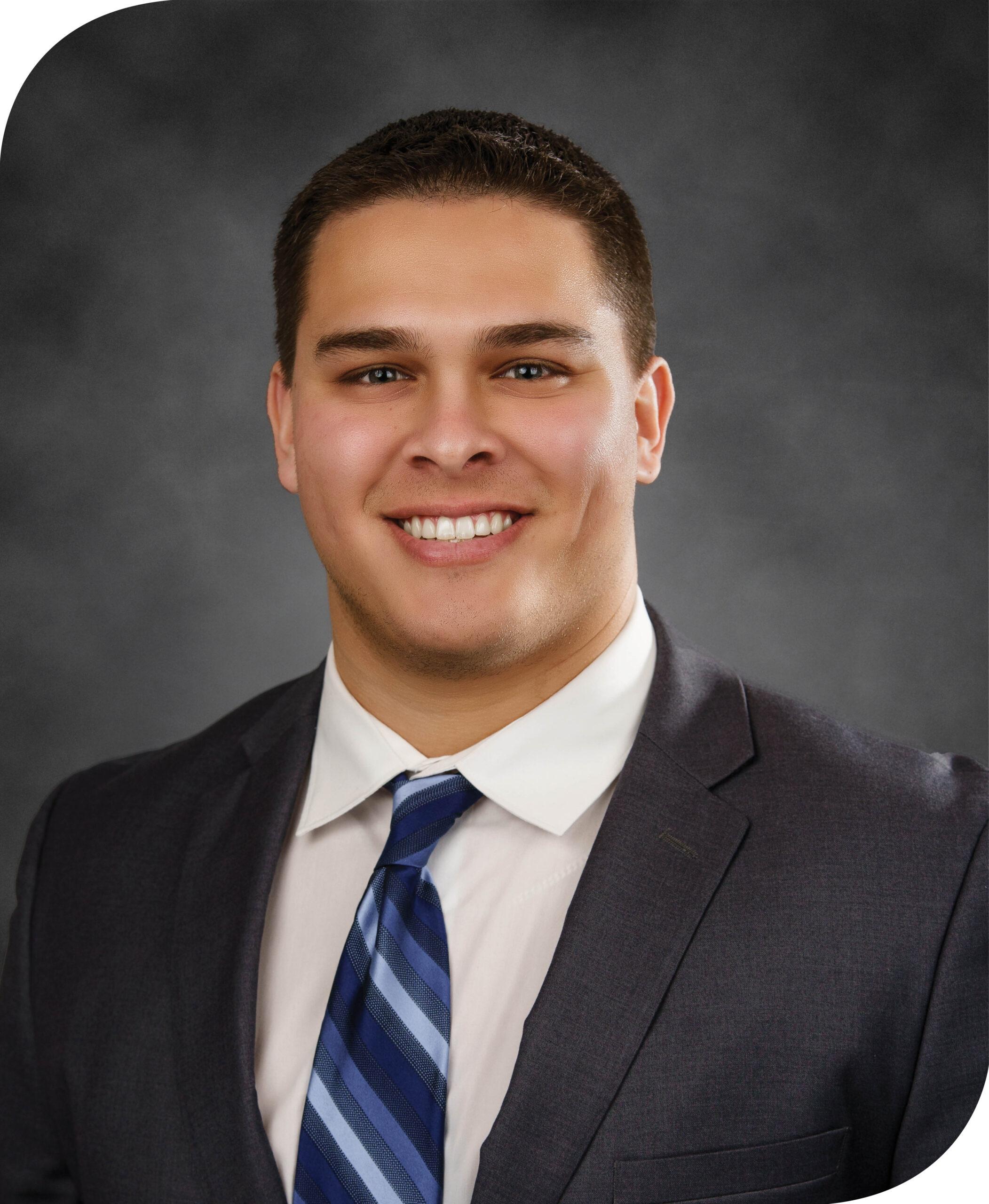 Nick Provenzano, Associate