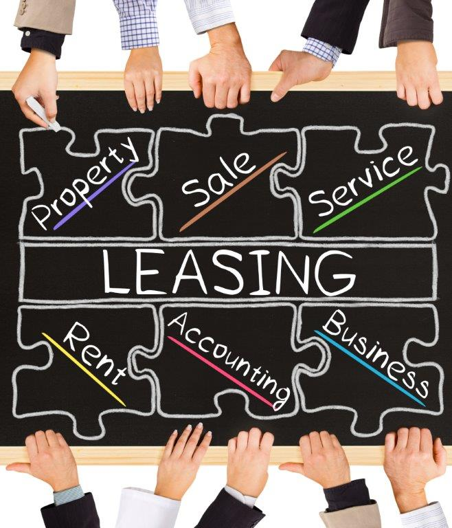 New Lease Accounting Standards – In Real Estate Broker Terms