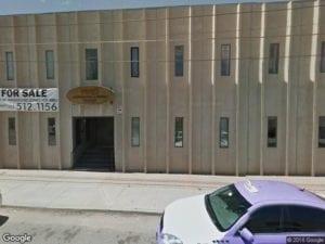 Blog-823-1Pot South Acoma Street Reefer post