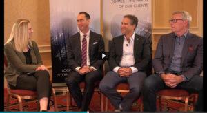 Globe St Interviews Matthew Rotolante President of Lee & Associates Miami