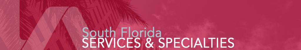 Lee & Associates South Florida