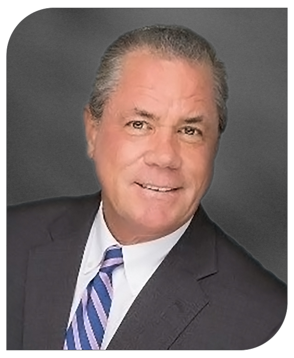 Kevin McCarthy Principal at Lee & Associates South Florida