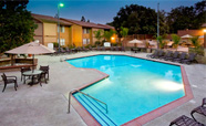 21-archstone-imt-thousand-oaks-crest