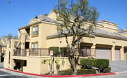 33-villa-redondo-assisted-living-center