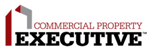commercial-property-executive-logo-300-x-114