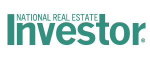 national-real-estate-investor-logo-300-x-114