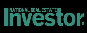 national-real-estate-investor-logo-300-x-114