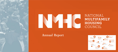 nmhc-report-graphic-new-500-x-222-pix