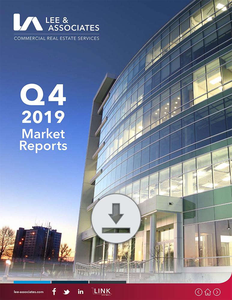 Q4 2019 Market Report