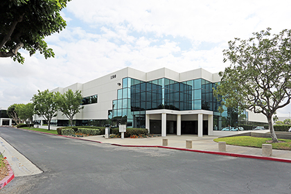 Commercial Property For Lease In Yorba Linda Ca