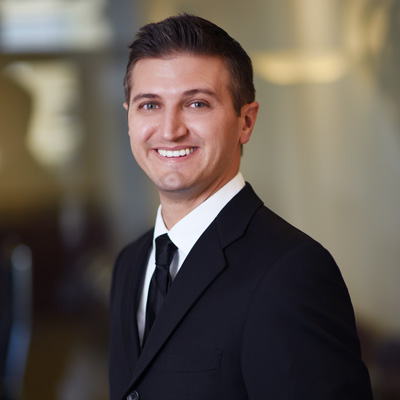 Matt Slezak
