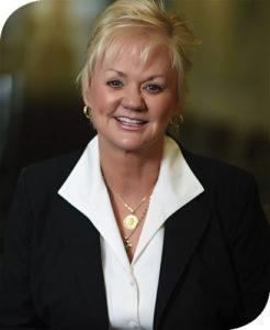 Elizabeth Hughes