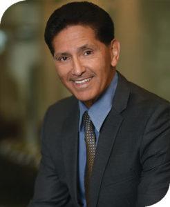 Frank Mejia