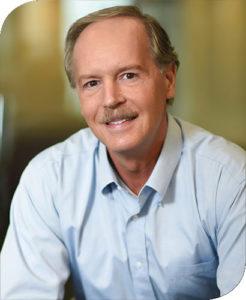 Mark Hintergardt