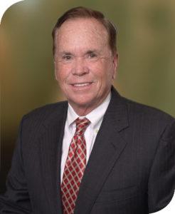Mark Larson