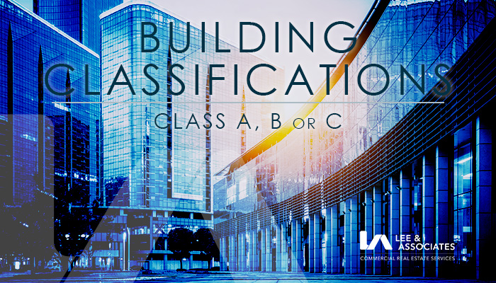 Building Classification