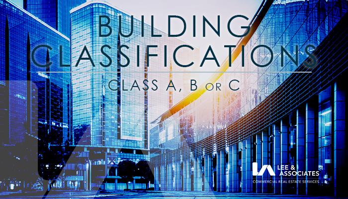 Building Classification