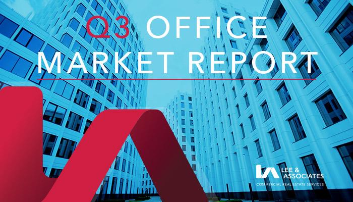 Q3-Office-Market-Report-2019