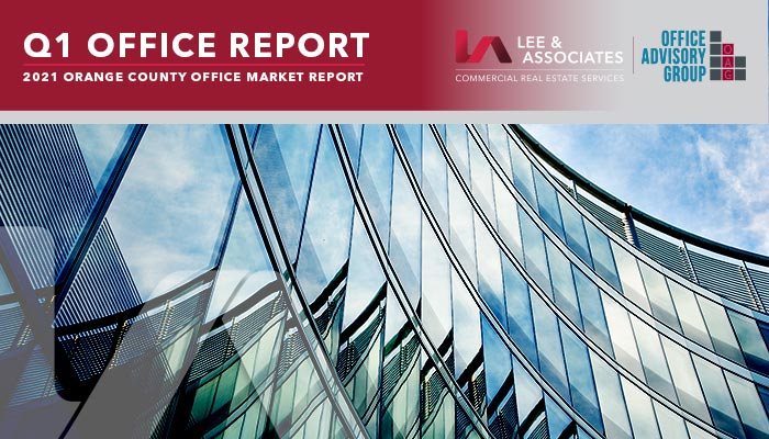 2021-q1-office-report-orange-county