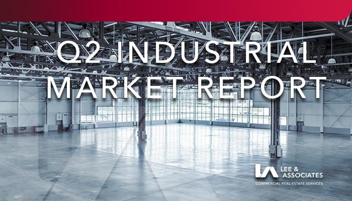 Q2-Market-Report-2021