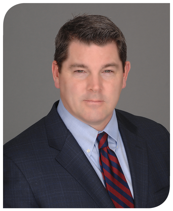 Brian Knowles, CCIM, SIOR - Capital Markets, Healthcare, Industrial, Logistics & Supply Chain, Land, Multifamily, Office, Retail, Corporate Solutions, Property Management, Facilities Management, Lease Accounting, Lease Administration, Portfolio Management, Tenant Improvements, Investment Sales