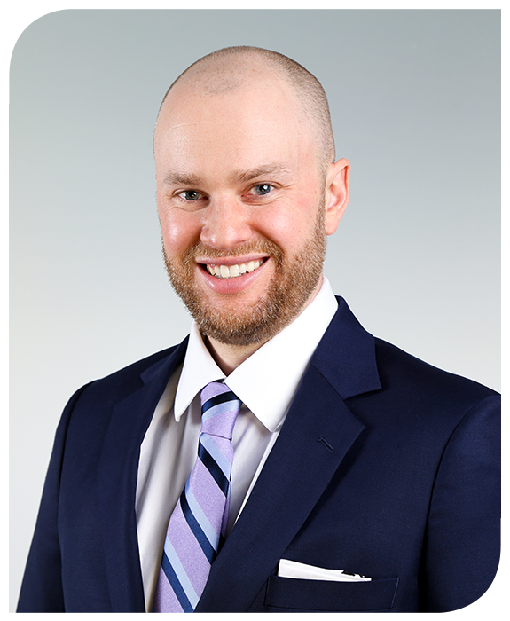 Eric Zahniser - Industrial, Land, Office, Corporate Solutions, Portfolio Management, Ground-Up Development, Real Estate Investment Banking: Debt & Equity Financing, Investment Sales