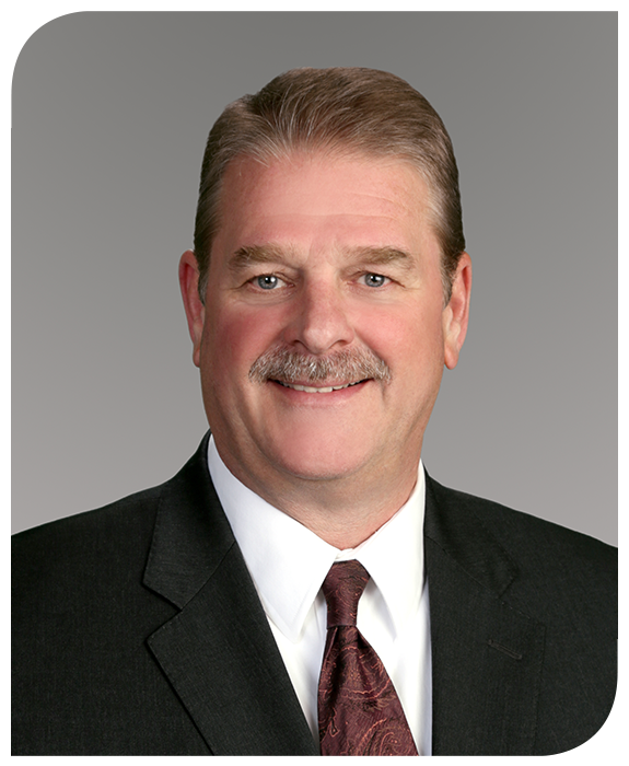 Joel Kreider, SIOR - Capital Markets, Industrial, Logistics & Supply Chain, Land, Office, Corporate Solutions, Property Management, Facilities Management, Lease Accounting, Lease Administration, Portfolio Management, Ground-Up Development, Project Management, Investment Sales