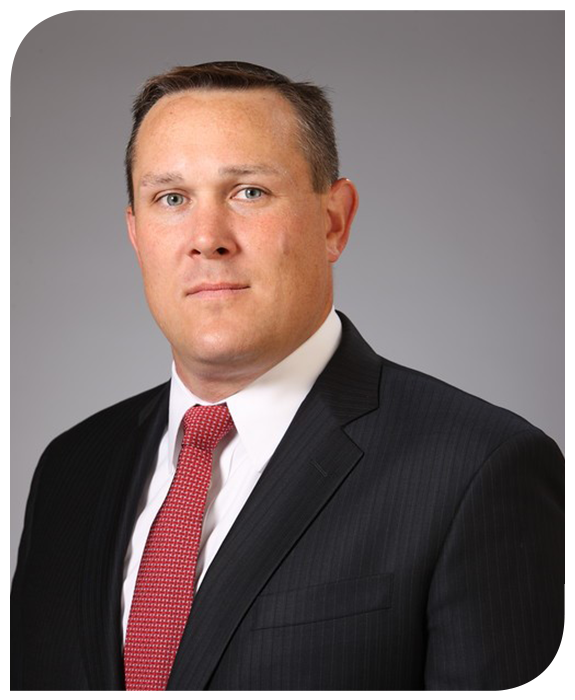 Michael Kelly - Property Management, Facilities Management, Lease Accounting, Lease Administration, Portfolio Management, Project Management, Tenant Improvements