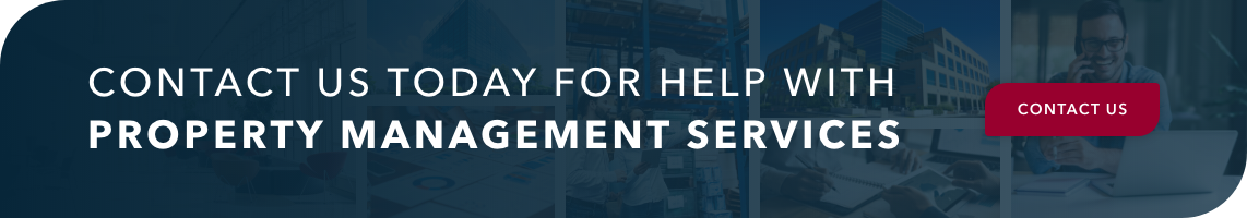 Contact Us today for help with Property Managemnet Services