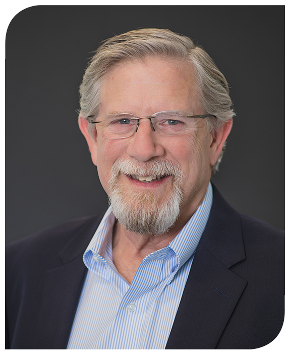 Bruce Gordon- Property Management, Facilities Management, Lease Accounting, Lease Administration, Portfolio Management, Treasury Services, Project Management, Tenant Improvements