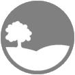 Land-Icon