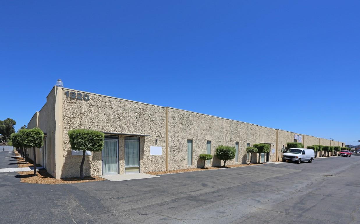 Lee County Building Association