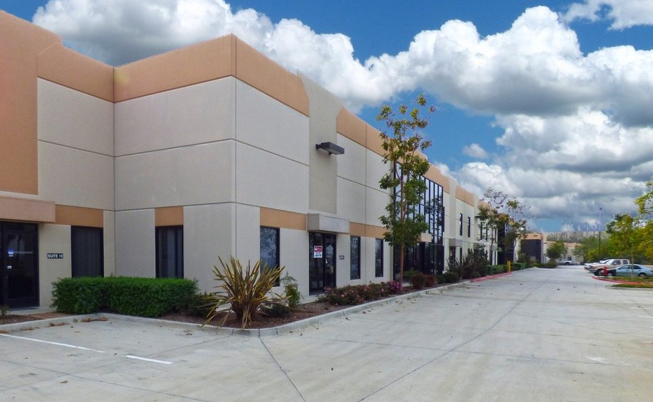 Lee Associates North San Diego County Completes Sale Of