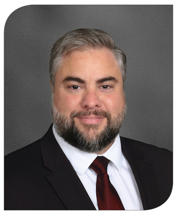 Victor Pastor, Principal with Lee & Associates South Florida Retail Investment Sales