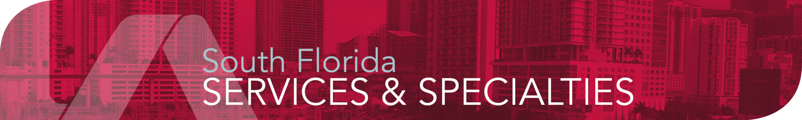 Lee & Associates South Florida Commercial Real Estate Services