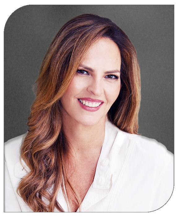 Aida Nolan-Rodriguez, Principal with Lee & Associates South Florida Healthcare & Medical Office