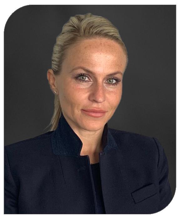 Joanna Grodzka