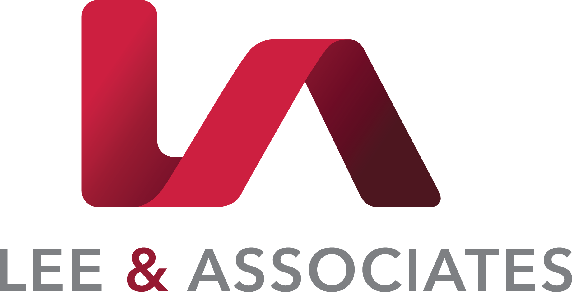 Lee & Associates Commercial Real Estate Services | Broker Summit