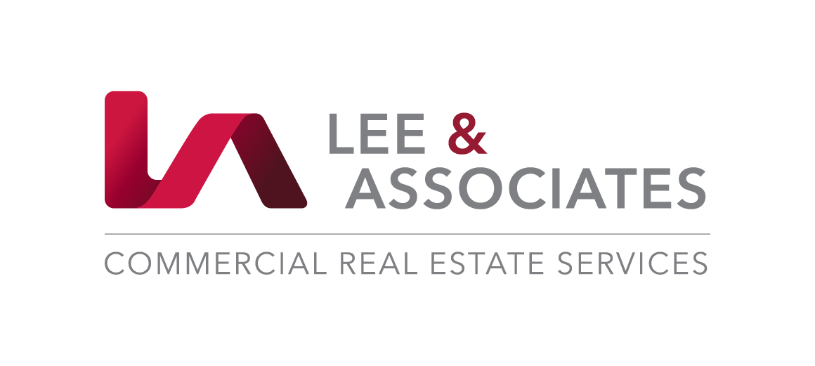 People I Lee & Associates Commercial Real Estate Services