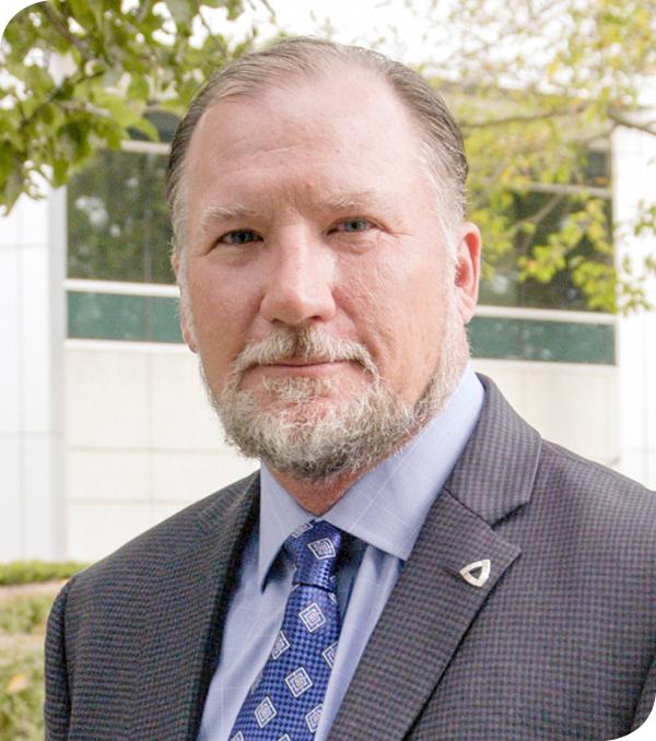 Allan Riorda, Board of Directors Member