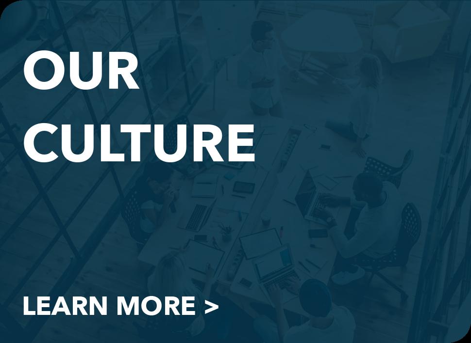Lee & Associates Culture